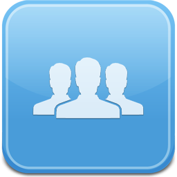 Group-Folder-icon