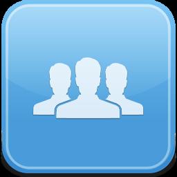 Group-Folder-icon