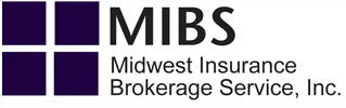Midwest Insurance Brokerage Services Inc