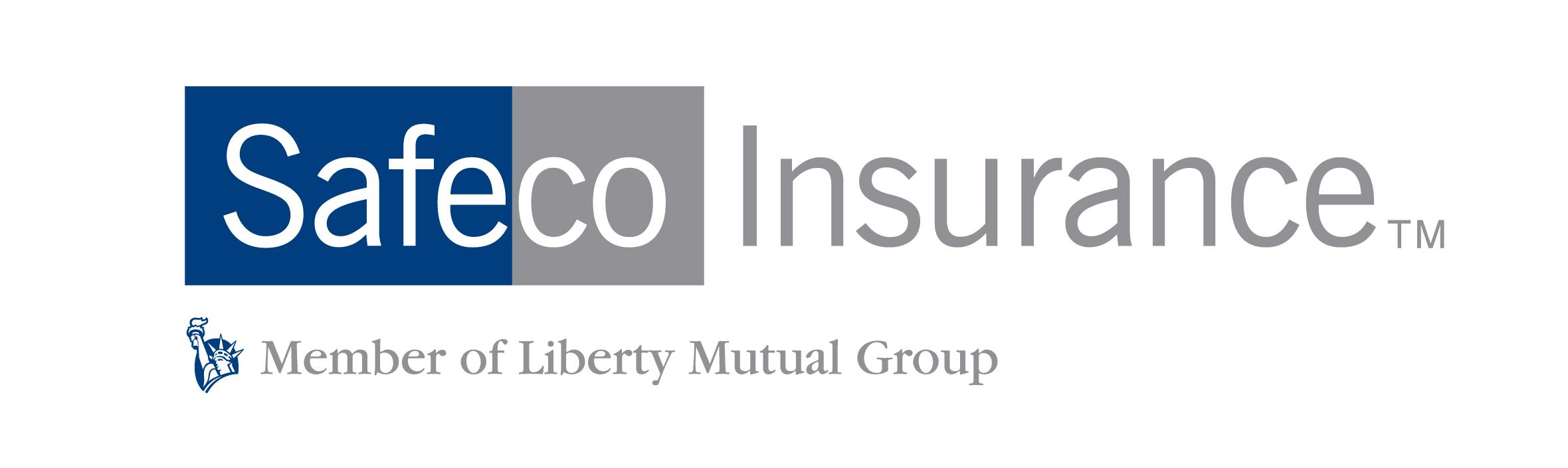 Safeco Classic Car Insurance