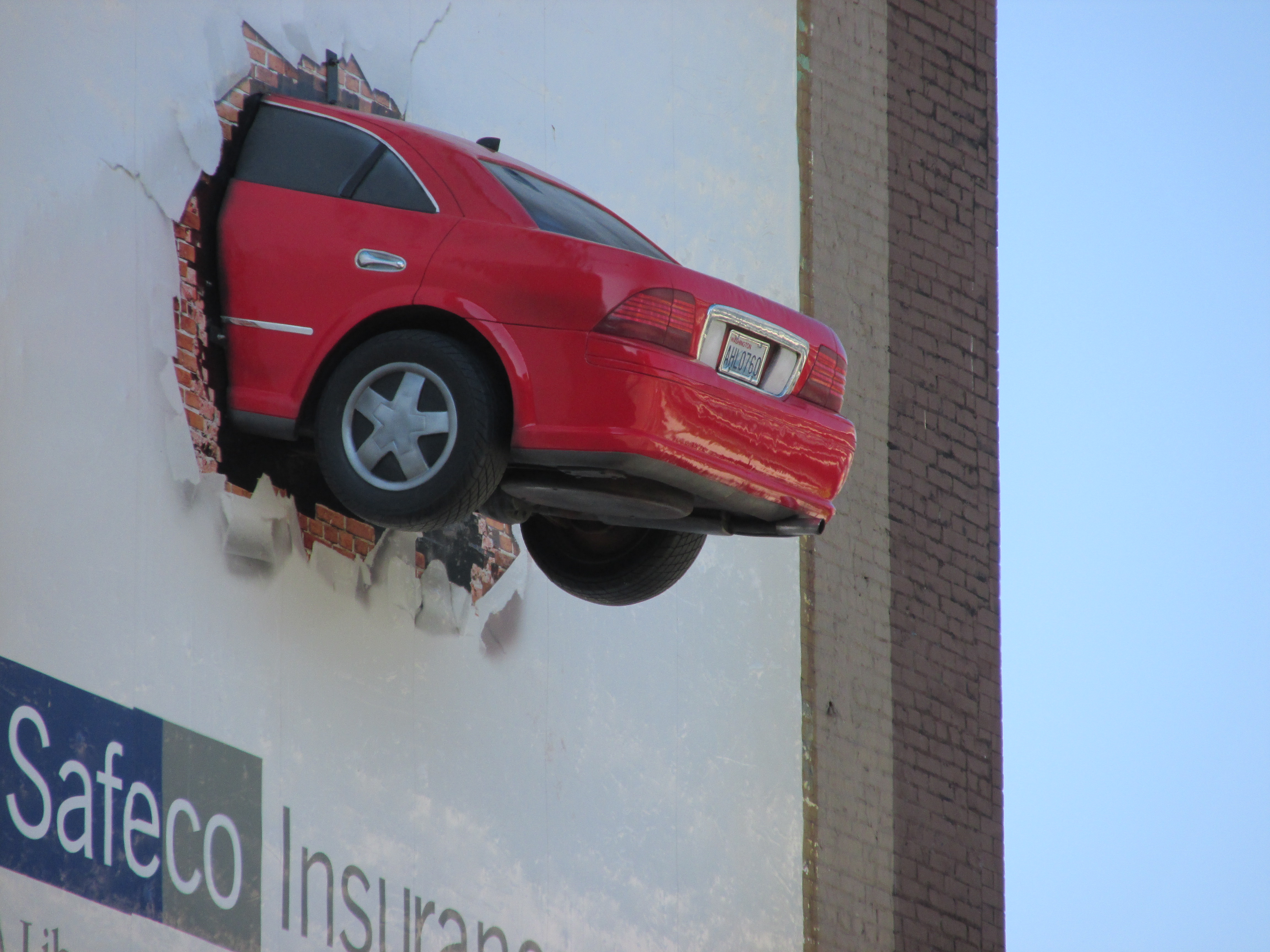 Safeco Car Insurance: Safeco Insurance, Things To Know